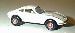 Playart opel gt model cars 63f00a20 b131 435f a5e1 7bdc3ed824fa medium