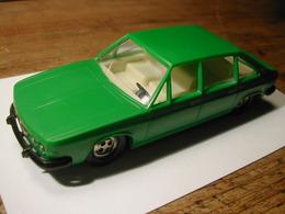 Kaden tatra t 613 model cars 3ceecd3d b7e6 454c 87ac 554f7023b9ce medium