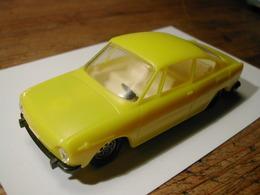 Kaden %25c5%25a0koda 110 r coupe model cars d4b43925 372f 48fa 9f6f 9b91435a16ca medium