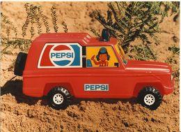 Miniturbo toys pepsi suv model cars 582262cc c61a 4454 bf74 91067bde6c24 medium
