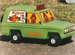 Miniturbo toys sugus suv model cars b851a526 0fb4 4211 a1ec 2ae9062d0793 medium