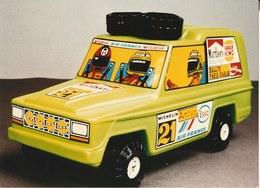 Miniturbo toys rallye paris dakar suv model cars ee93851f 6ec7 4eea 80f4 acc427a6c21b medium