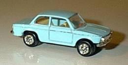 Playart bmw 2002 model cars 68ea8c73 c28f 4e9d a28f fbc281d9c9d6 medium