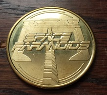Tron legacy flynn%2527s arcade comic con promotion tokens 9ae53cd3 ee44 4d32 9951 63be10ffffd8 medium