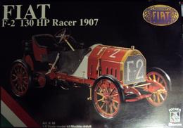 1907 fiat f 2 130hp model car kits 752c972e 5a5d 4b8b 8fc5 c32d642c768c medium