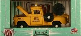 M2 machines 1959 gmc small window step side truck model trucks 11afcea7 d419 4f13 a6eb 731f4460c60f medium