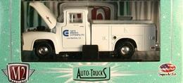 M2 machines auto trucks%252c auto trucks 21 1956 ford f 100 model trucks 724a18dd a68f 46ec a293 2c2284694c95 medium