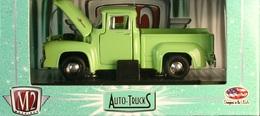 M2 machines auto trucks%252c auto trucks 21 1956 ford f 100 model trucks 2380c946 71a8 4feb 8987 d1907062782e medium