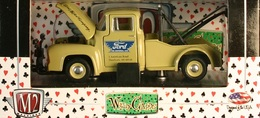 M2 machines wild cards%252c wild cards 3 1956 ford f 100 tow truck model trucks 68a54d43 1625 41ed ac20 59020f698bdb medium