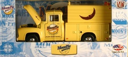 M2 machines moon pie%252c moon pie 1 1956 ford f 100 model trucks 6f58dd43 11b5 4fc5 87f7 026eeee0cbc6 medium