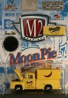 M2 machines moon pie%252c moon pie 1 1956 ford f 100 model trucks 15cd54cb 2a41 4f28 aa7b 623dc5d17248 medium