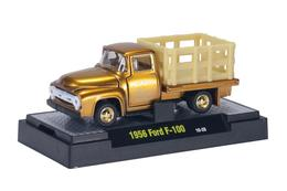 M2 machines auto trucks%252c auto trucks 15 1956 ford f 100 model trucks e9dbd881 5965 4734 b8c0 b2f8b2b096e4 medium