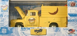 M2 machines moon pie%252c moon pie 1 1956 ford f 100 model trucks 971bad7d b0a4 4402 a116 94263c1fbfa7 medium