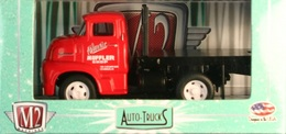 M2 machines auto trucks%252c auto trucks 21 1956 ford coe tow truck model trucks c0ec4c79 9fdd 4ec9 857f 7feb36010913 medium