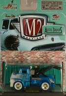 M2 machines 1956 ford coe tow truck model trucks 4060fe4e 9b4b 4100 80ef 62a965567ca1 medium