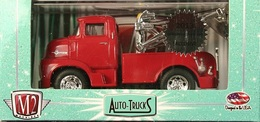 M2 machines 1956 ford coe tow truck model trucks 58a674b4 6c61 49b2 bef3 7e4aa9a36eef medium