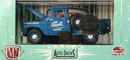 M2 machines 1959 chevrolet apache 4x4 model trucks 4c3bc230 383a 4226 913d eae82171f01a medium