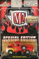 M2 machines 1958 chevrolet apache model trucks e4fe9960 af61 410b 85f1 b3d271d478ca medium