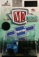 M2 machines 1958 chevrolet lcf model trucks 89509ff6 69a3 414f a6b7 8488970561c4 medium