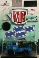 M2 machines 1958 chevrolet lcf tow truck model trucks 4a300d5e c285 4aaf a93c ad9e0d034821 medium