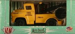 M2 machines 1958 chevrolet lcf tow truck model trucks 3f60a380 936d 4bf8 ba06 39abd898b134 medium