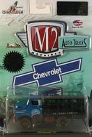 M2 machines 1958 chevrolet lcf model trucks 5cd854de 6242 4ab0 a3c9 e83552845455 medium