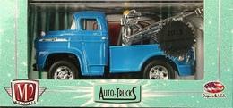 M2 machines 1958 chevrolet lcf tow truck model trucks 3296e735 7809 45ee 8e5c 5582d72e6ccd medium