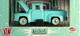 M2 machines auto trucks%252c auto trucks 17 mercury m 100 model trucks 31a811c1 34ce 4566 94e0 aacaea32997f medium