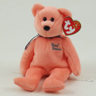 Coral Casino - The Bear | Plush Toys