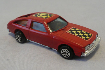 Toyota Celica | Model Cars