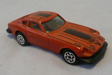 Datsun 280Z | Model Cars