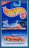 Jaguar xj220     model cars c80b3b50 f7e8 47af 962c 3a7211d39d2f medium