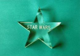 Star Wars Lucite | Paperweights