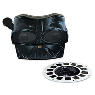 Star Wars Viewer | Stereoscopic Viewers