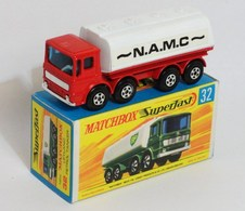 Matchbox superfast%252c 1 75 series leyland petrol tanker model trucks a186b363 625a 4737 b954 858be356c3fa medium