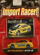 Jada import racer mitsubisihi evo 8 model racing cars 56469ee7 cdc7 47f4 b6bc 0899abde6732 medium