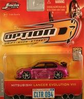 Jada option d mitsubishi lancer evolution viii model racing cars 212650b9 b96c 46f6 a21e 8d833391ffc0 medium