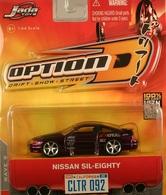 Jada option d nissan sil eighty model racing cars 01a70dd7 9fba 4ac8 bcc2 f3160b9ae827 medium