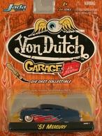 Jada von dutch 51 mercury model cars d9dca7c4 444b 4109 9289 6aad29943fe7 medium