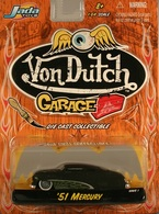 Jada von dutch 51 mercury model cars b4e5d6a9 c0c3 4ae6 8a56 fd1bcc12dd7a medium