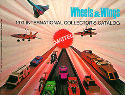 1971 international collector%2527s catalog brochures and catalogs b63305e3 89fa 4d34 8e77 ca1d0dad31f6 medium