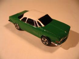 Kit toys vw karmann ghia type 34 %252764 model cars 0d55c264 d77c 47fd b78a 3e47a7bbcfa1 medium