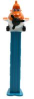 Dusty pez dispensers 8475310a 95b2 484d 8739 3e7e2c758311 medium
