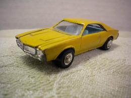 Playart javelin sst model cars f9cbfa74 e785 4031 8270 9ac9404ab6e5 medium