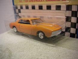 Playart chevrolet camaro ss model cars 490eb967 4e07 44cc bcb4 17ef7007d123 medium