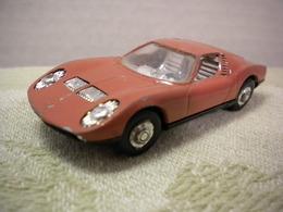 Playart lamborghini miura model cars 6ee67c68 b1ca 477a b253 099a0fadd020 medium