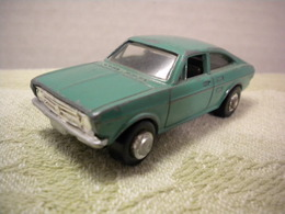 Playart playart nissan sunny 1200 coupe gx model cars 92c80984 6429 40e9 9c50 b5e4554a8424 medium