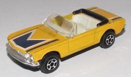 Playart ford mustang convertible model cars ce491ede e36d 458c 823e 101f474d49c2 medium