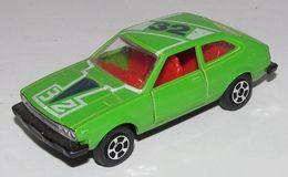 Playart honda accord model cars 62c0752a 0fe4 4021 a51e 202717daa2dd medium