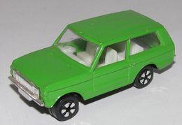Playart range rover model cars d1f84c3a fc28 4f05 97b2 5589e8ab46a2 medium